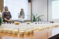 Тульский молочный комбинат организовал день открытых дверей, Фото: 32