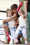 В Центральном парке Тулы прошел фестиваль близнецов, Фото: 44