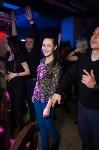 DJ Mayson party, Фото: 101