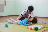 Занятия с особенными детьми в Туле, Фото: 58