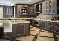 Мебель для кухни, Фото: 28