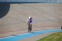 Традиционные международные соревнования по велоспорту на треке – «Большой приз Тулы – 2014», Фото: 31