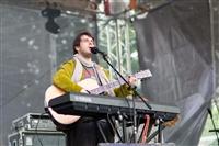 Фестиваль Крапивы - 2014, Фото: 16