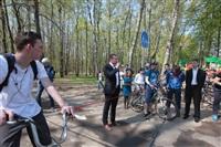 Большой велопробег. 1.05.2014, Фото: 55
