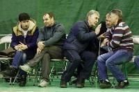 Турнир по греко-римской борьбе на призы Шамиля Хисамутдинова., Фото: 56