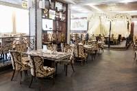 Ресторан «Гости», Фото: 24