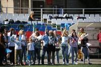 Финал и матч за третье место. Кубок Слободы по мини-футболу-2015, Фото: 95
