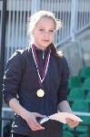 Первенство Тульской области по лёгкой атлетике (1998-1999, 1997 и старше), Фото: 63