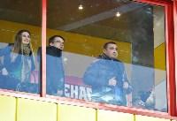 «Арсенал» Тула - «Шинник» Ярославль - 4:1., Фото: 85