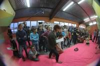 Второй фестиваль по скалолазанию. 14.03.15, Фото: 29