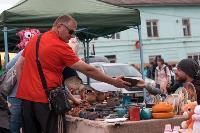Фестиваль в Крапивке-2021, Фото: 40