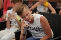 «Тульский голос. Дети» и Мария Панюкова, Фото: 17