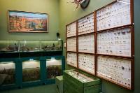 Тульский областной краеведческий музей, Фото: 79