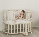 Выбираем мебель для ребенка, Фото: 16