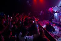 Концерт Линды в Туле, Фото: 91