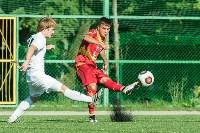 «Арсенал-2» Тула - «Авангард» Курск - 1:2, Фото: 17