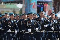 Парад Победы в Туле-2019, Фото: 82