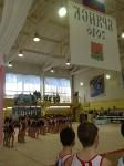 Туляки на соревнованиях по спортивной гимнастике в Брянске., Фото: 14