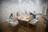 Интересные курсы и мастер-классы для взрослых в Туле, Фото: 13