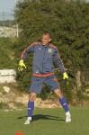 «Арсенал» Сергея Павлова на Кипре, Фото: 27