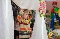 Открытие детского сада №19, 12.01.2016, Фото: 25