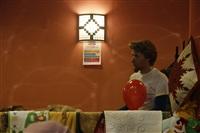 Выставка-ярмарка изделий ручной работы прошла в Туле, Фото: 39