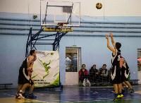 Тульская Баскетбольная Любительская Лига. Старт сезона., Фото: 94