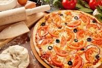 Обзор пяти лучших пиццерий по мнению читателей Myslo., Фото: 10