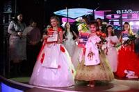 Алина Чилачава представит Тулу на шоу «Топ-модель по-детски», Фото: 227