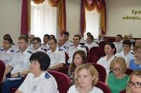 Александр Козлов: «У нас нет громких резонансных дел», Фото: 1