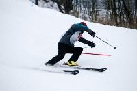 I-й этап Кубка Тулы по горным лыжам и сноуборду., Фото: 35