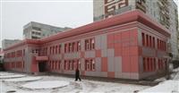 После ремонта в Туле открылась женская консультация 5.03.2014, Фото: 1