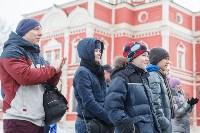 День мастер-классов в Тульском кремле, 23.02.2016, Фото: 23