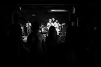 «Фруктовый кефир» в баре Stechkin. 21 июня 2014, Фото: 38