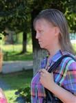 Татьяна Рыбкина – блогерам: «Мы ничего не строим, мы только спросили…», Фото: 30