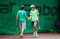Открытое первенство Тульской области по теннису, Фото: 5