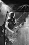 Открытие рок-клуба М2, Фото: 11