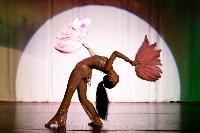 В Туле показали шоу восточных танцев, Фото: 112