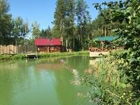 Берлога, загородный клуб, Фото: 10