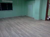 Делаем ремонт в доме или квартире, Фото: 9