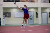 Теннисный турнир Samovar Cup, Фото: 48