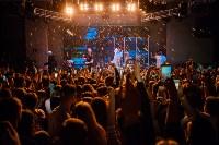 T-Fest в Туле, Фото: 48