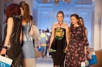 Фестиваль Fashion Style 2017, Фото: 399