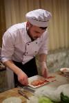 В Туле выбрали трёх лучших кулинаров, Фото: 53