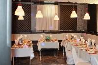 Выбираем ресторан с открытыми верандами, Фото: 5