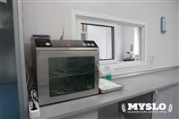 Центр новых медицинских технологий, Фото: 12