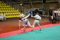 Чемпионат и первенство Тульской области по карате, Фото: 22