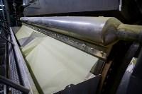 Как производится картофельное пюре быстрого приготовления?, Фото: 14
