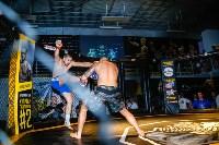 Клуб Хулиган Fight Show, Фото: 95