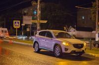 В Туле сбили пешехода, Фото: 6